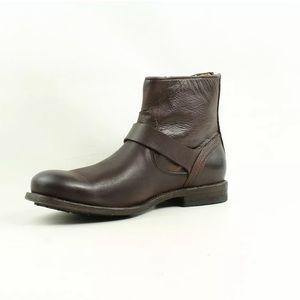 Frye Shoes - Frye 'Tyler Engineer' boots sz12 New